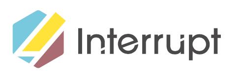 株式会社インターラプト