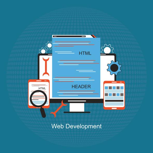 新規事業・スタートアップに特化したシステム開発